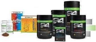 Sport & Fitness / Energie