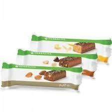 Proteïne Repen in 3 heerlijke smaken - 14stuks