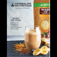 Herbalife Productbrochure