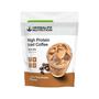 High Protein Iced Coffee 308 gr. - leverbaar in 2 heerlijke smaken